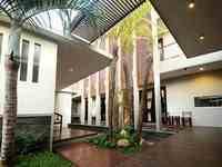 Cozy Guest House Malang Exterior