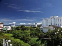 Sintesa Peninsula Manado Appearance
