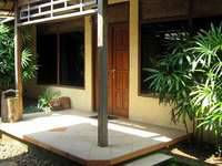 Joglo Putu Inten Jepara Apartement Duyung Termasuk Sarapan