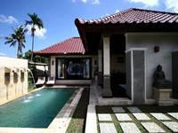 Bali Prime Villas Umalas