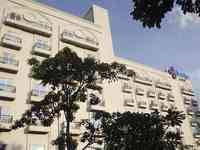 Diradja Hotel Indonesia Mampang