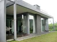 Tea Garden Resort Subang Superior Family Regular Plan