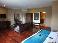 Kupu-Kupu Jimbaran Bali - Jimbaran Family Suite Regular Plan