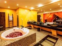 Kupu-Kupu Jimbaran Bali - Honeymoon Suite Promo Last Minutes 50% No Refund