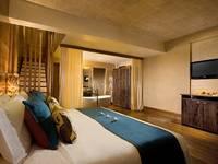 Kupu-Kupu Jimbaran Bali - Muaya Duplex Suite Promo Last Minutes 50% No Refund