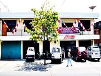 Hotel Sakura Tarakan Tarakan