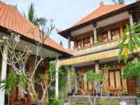 gambar Lembongan Exotic Inn