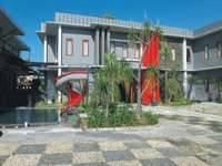 Mirda Gratia Hotel & Convention Cisarua