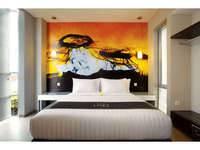 Loft Legian Hotel Legian