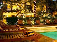Bali Subak Hotel  Seminyak