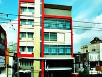 Hotel MJ Pusat Kota Samarinda