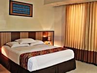 Hotel Biuti