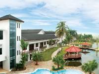 Rukun Senior Living Residence Sentul