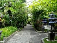 Fare Tii Villas by Premier Hospitality Asia Canggu