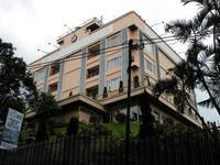 Royal Senyiur Hotel Pasuruan Exterior