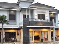 Sumber Hotel Batu