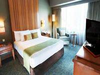 Hotel Ciputra Jakarta - Deluxe Room Only Promo