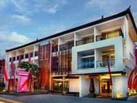 favehotel Seminyak - Bali Seminyak