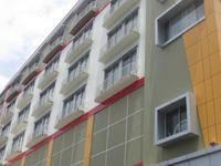 Hotel Horison Jayapura Jayapura