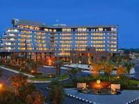 Labersa Grand Hotel &Convention Center Simpantiga