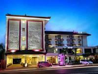 favehotel Umalas Bali Seminyak