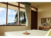 The Jayakarta Cisarua - Bungalow 3 Kamar Tidur Regular Plan
