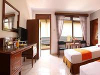The Jayakarta Cisarua - Standard Room Best Promo