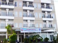 Bangka City Hotel Bangka