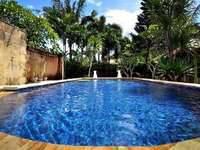 Villa Bali Jegeg Jimbaran