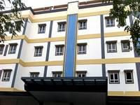 Godes Hotel Batam