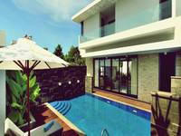 Majestic Point Villas Nusa Dua