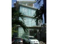 Singosari Residence Simpang Lima