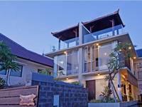 Villa Grace & Milena Canggu