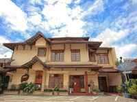 Vidi 1 Hotel Yogyakarta Jogja