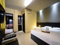 Majestiq Hotel Pekanbaru