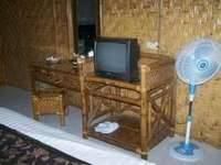 Hotel Galuh Prambanan - Medium Cottage Regular Plan