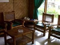 Hotel Galuh Prambanan Prambanan