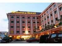 Semesta Hotel Pecinan