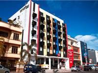 Amaris Hotel Ambon Pelabuhan