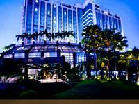 The Media Hotel & Towers Mangga Dua