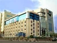 Hotel Grand Mentari Dekat Pusat Banjarmasin