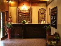 Hotel Puri Artha Yogyakarta Gejayan