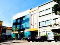 Hotel Serena Bandung Pasar Kaliki