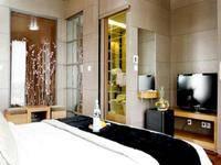 Amos Cozy Hotel Jakarta Deluxe Room With Breakfast Regular Plan