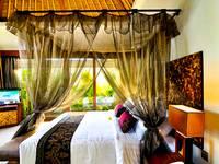 Mahagiri Dreamland Villas & Spa Uluwatu