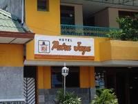 Putra Jaya Hotel Prawirotaman