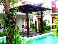 Chic Quarter Residence Kemang
