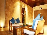 Villa Scena Bali Nusa Dua