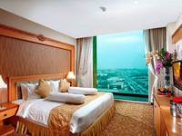 Hotel Grand Artos Magelang Grand Superior Room with Breakfast Special Discount 50 %