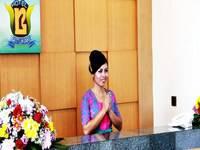 Batukaru Hotel Tabanan